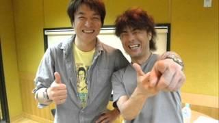 2013年5月31日 FM802 「RADIO∞INFINITY」 子供ばんどオフィシャルサイト ...