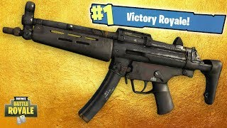 NEW FORTNITE UPDATE // 1,000,000+ KILLS // VICTORY ROYALES GALORE // FORTNITE BATTLE ROYALE