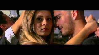 Jack Bernini Feat. Dhany - Waiting For Tomorrow (Official Video)