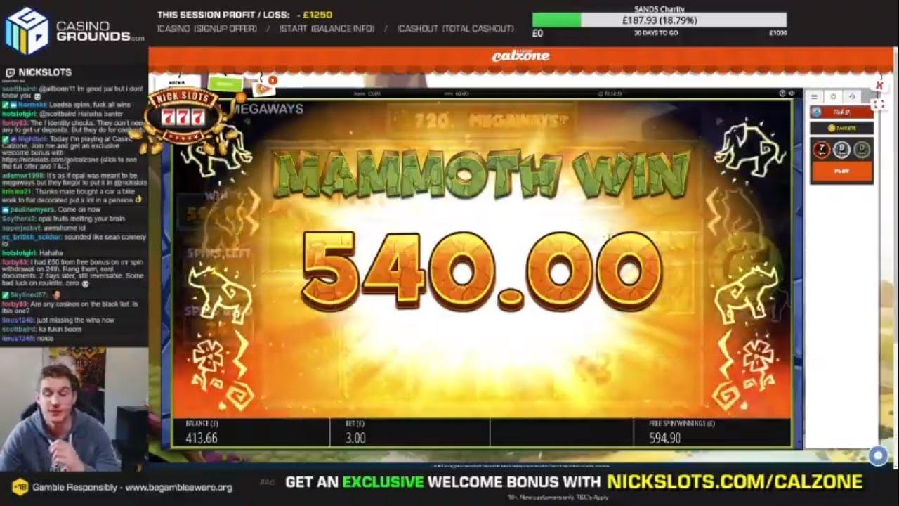 online casino ny real money