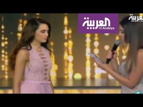 تفاعلكم : مقاطع مضحكة من حفل تتويج ملكة جمال لبنان 2017  - نشر قبل 15 ساعة
