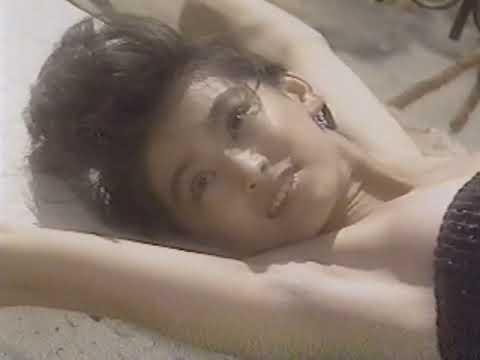 【第87回】芹沢直美