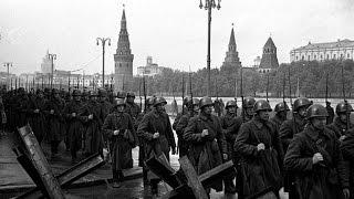 Андрей Фурсов - Вторая Мировая война