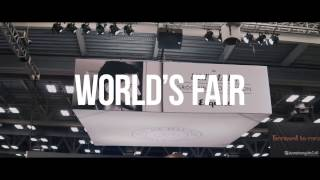 CHI - Austin World's Fair Show 2016