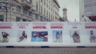 VALENTINO Milano WP