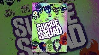 Suicide Squad(, 2016-11-15T03:00:03.000Z)