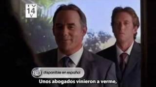 Perdidos lost Promo trailer 5ª Temporada