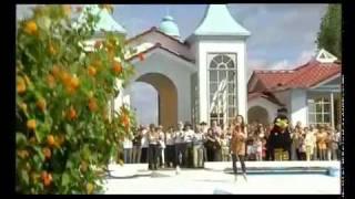 Géraldine Olivier - Du bist wie Sommer