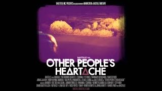 Other Peoples Heartache part 1 FULL