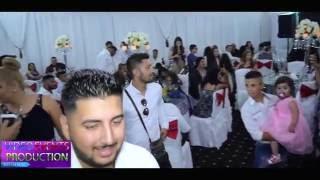 Florin Salam - Adios amor LIVE BUZAU 2016