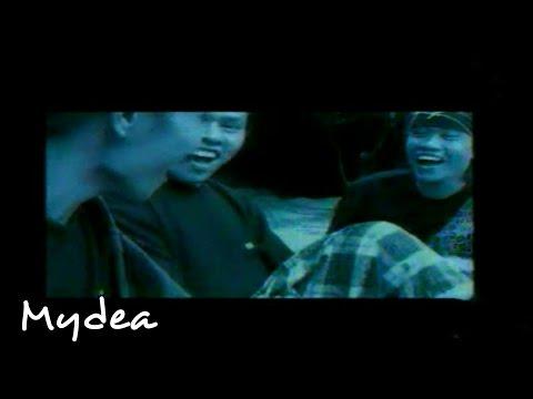 BARAKATAK_Duka Teuing_Music Video
