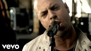 Repeat youtube video Daughtry - Life After You