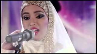 NEW ISLAMIC ASSAMESE SONG,SONG - RAMADAN (ROMJAN)