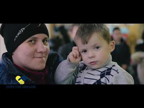 Christmas Joy Event (2018) - Children From Poor Families And Orphans