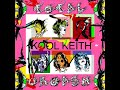 Kool Keith - Rude & Arrogant