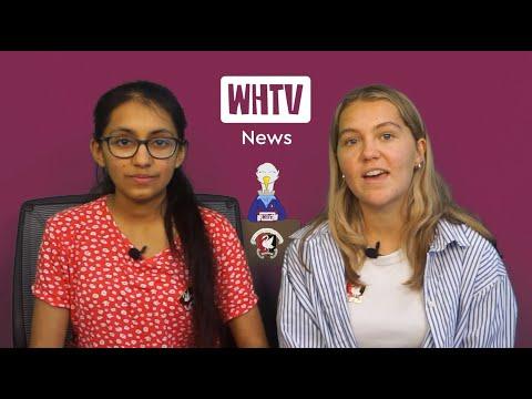 WHTV News 17 September 2021   HD
