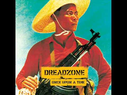 Dreadzone-Once Upon a Time (in Jamaica)-boss