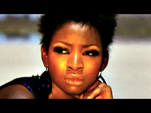 Download America's Next Top Model Cycle 9 Episode 7: The Girl Who Starts to Lose Her Cool