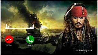 44 Jack Sparrow Remix Ringtone     Download Link 👇