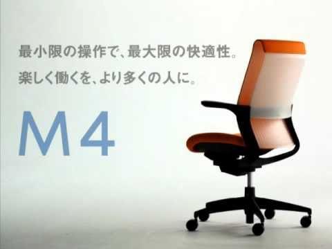 CR-G2201F613