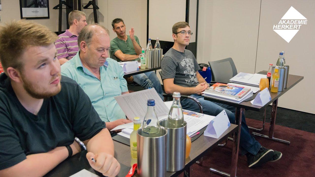Prüfung ortsveränderlicher elektrischer Geräte, Arbeits- & Betriebsmittel - Seminar