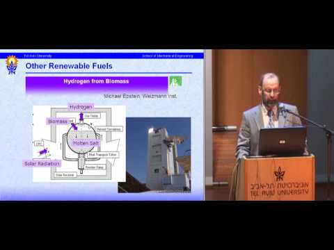 """""""Emerging Solar Energy Technologies, Challenges and Opportunities"""""""