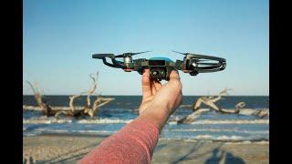 Best Beginner Drones | Under $500 | 3D Insider