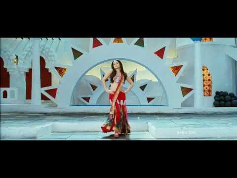 Odia dubbed Dhammu films Bayasa dosa song HD