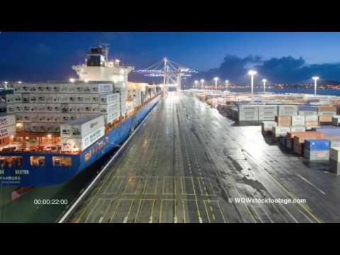 Export Bar (Ship)