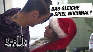 Video Berlin - Tag & Nacht - Begeht Kim wieder den gleichen Fehler? #1584 - RTL II download MP3, 3GP, MP4, WEBM, AVI, FLV Desember 2017