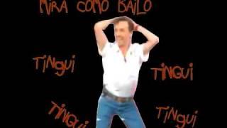 Tingui-TINGUI - 4010 PARTE 1 miracomobailo@live.com