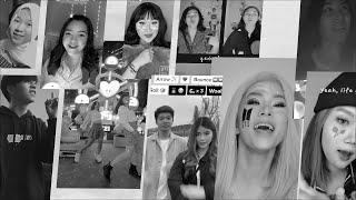 Download BTS (방탄소년단) 'Life Goes On' (ARMY ver.) MV
