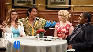 Download Dinner Date - SNL Mp3 and Videos