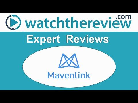Mavenlink - Project Management Tools