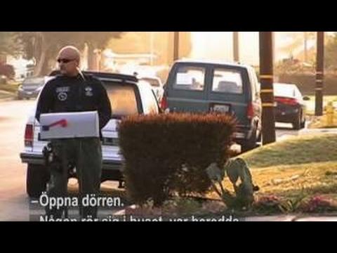 Homeland Border Security USA S01E09