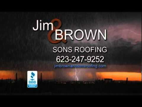 Jim Brown Sons Roofing Cbs 5