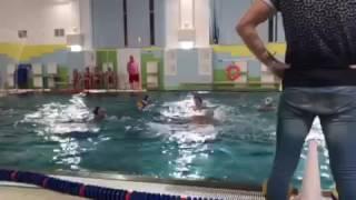 Белгород водное поло Water polo