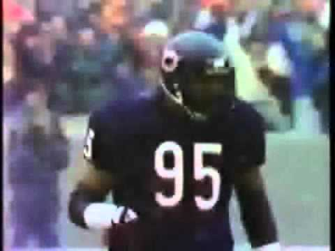 1985 Bears Championship Game.wmv