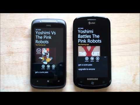 Shazam Encore vs Shazam Free