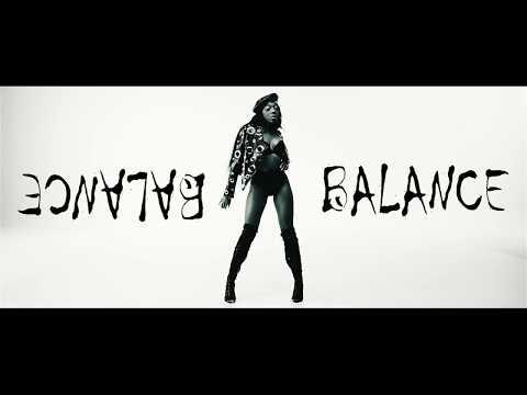 Stunna - Balance ft Iyanya (Official Video)