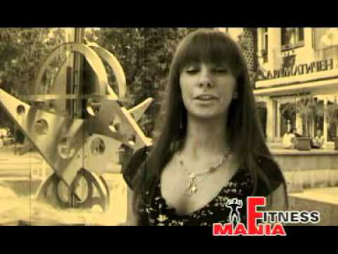 Impression from Bulgarian Beauty Contest
