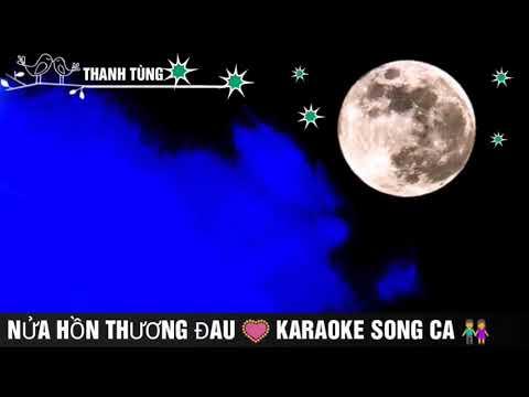 Nửa hồn thương đau Hoàng Quý Sơn &Oanh Nguyen