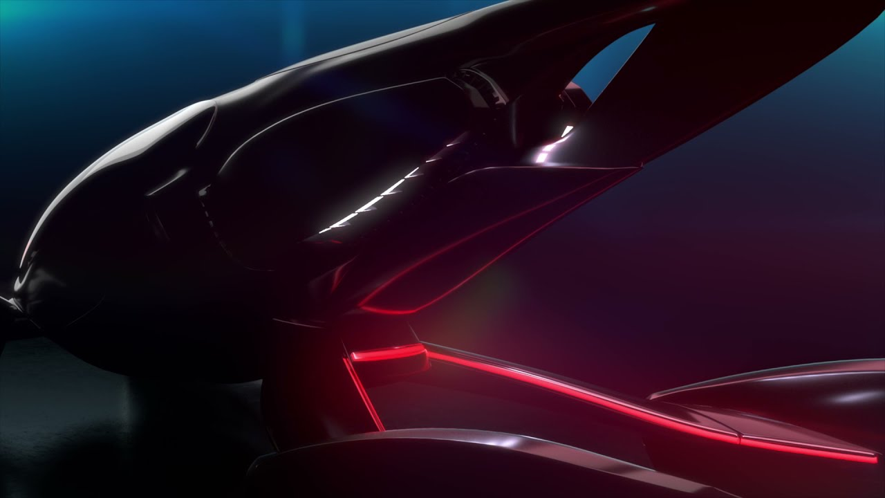 Launching Soon | The Future of Mobility