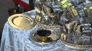 Бесплатно Full HD - Свадебный клип в Харькове