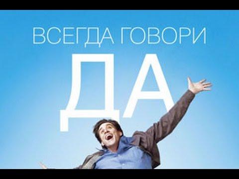 Вакансии компании ВТБ 24 - работа в Москве, Самаре