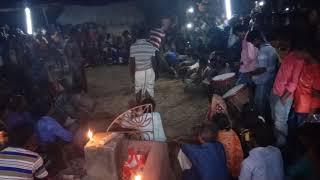 Tirogram  voot dance(9)
