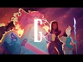 Gemstones Stronger Than You A Steven Universe Orchestration mp3