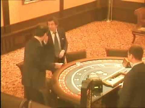 Михаил ширвиндт казино игровые автоматы в королеве
