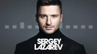 Сергей Лазарев Идеальный мир (AP remix)