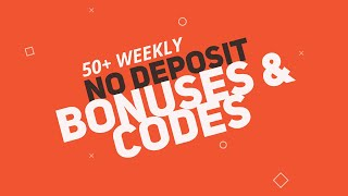 How to find No Deposit Bonuses and can you Cash-Out?